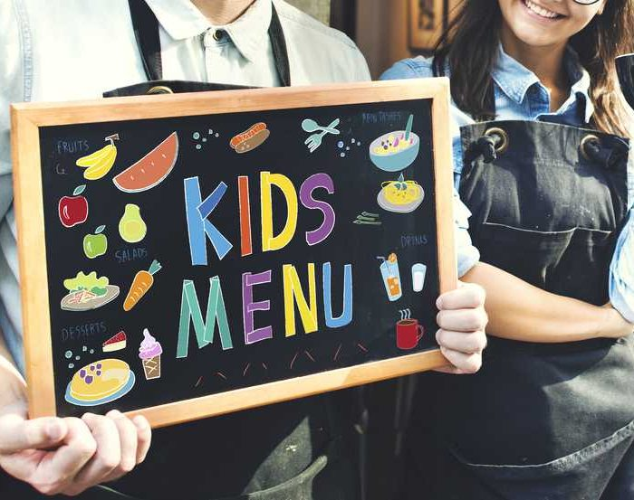 Best Kid-Friendly Restaurants in Brisbane